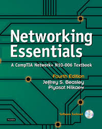 networking essentials a comptia network n10 006 textbook 4th