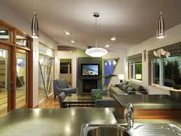 Home Lighting Design Pictures How To Select The Right Type Of Lighting System For Your Home