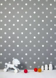 papier peint pour chambre fille papier peint chambre fille papier peint intissac motif