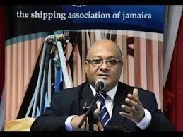 Seeking Renewed Gov T Seeking New Customs Major Reese S Contract Not Renewed