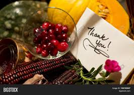 thanksgiving food gift baskets thank you card with a thanksgiving healthy food theme to thank