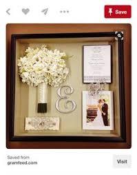 Wedding Wishes Keepsake Shadow Box Cord Of Three Strands Shadow Box Cord And Third