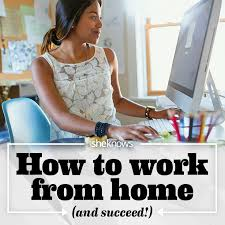 Home Based Design Jobs Imc Group Online Home Based Jobs Genuine Online Work At Home