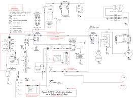 cessna 172 wiring diagram gooddy org