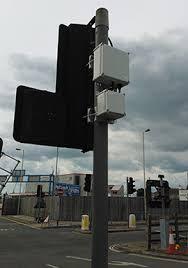 do traffic lights have sensors products smart video and sensing ltd