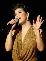 People Under The Stairs The La Song by Regine Velasquez Wikipedia