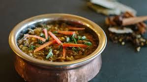 h e cuisine about curry station indian restaurant sarasota fl