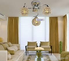lustre pour chambre à coucher lustre pour chambre lustre pour chambre moderne decoration chambre