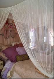 Uni Bedroom Decorating Ideas Fairy Bedroom Decor Webbkyrkan Com Webbkyrkan Com