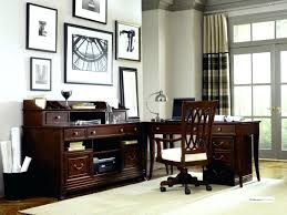 home office furniture desk by riverside home office studio by