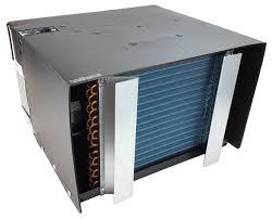 dometic b59196 brisk ii rv air conditioner 15k btu heat pump option