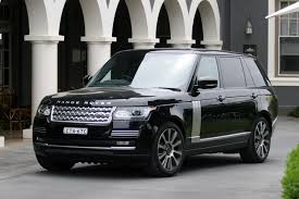 range rover autobiography 2016 top 14 range rover autobiography items daxushequ com