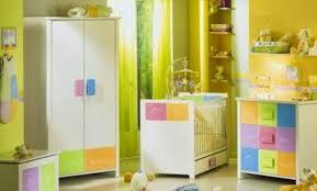 couleur chambre mixte décoration couleur chambre mixte 88 le mans couleur chambre