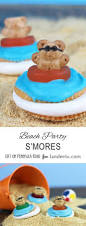 thanksgiving food craft ideas 1232 best parties images on pinterest