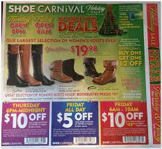 shoe carnival 2014 black friday ad black friday archive black