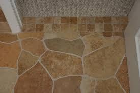 italian porcelain subway backsplash decobizz com porcelain french pattern floor tile decobizz com