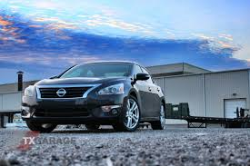 nissan altima sv 2013 2013 nissan altima 3 5 sv full review txgarage