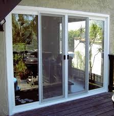 home depot sliding glass patio doors doors astonishing sliding screen patio door patio sliding screen