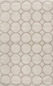 325 best carpet images on pinterest patterns beautiful and