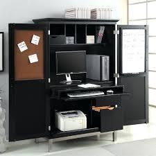 armoire computer desk walmart u2013 abolishmcrm com