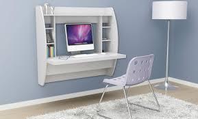 Kitchen Cabinet Desk Cabinet Bookshelves And Desk Built In Stunning Desk With