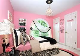 bedroom 13 comely pink baby nursery designing ideas