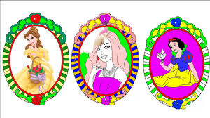 disney princess barbie coloring pages princess ariel