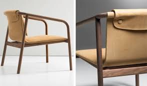 Oslo Armchair Norwegian Wood The Oslo Chair Ke Zu Blog