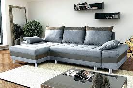 petit canapé pour studio canape lit pour studio solde canapac d angle convertible unique