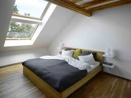 Design Your Own Bedroom by Bedroom Breathtaking Small Attic Bedroom Design With Wooden
