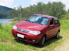 New Fiat Palio – Wikipédia, a enciclopédia livre @QX42