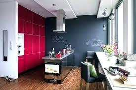 tableau cuisine pas cher tableau de cuisine moderne tableau de cuisine moderne tableau