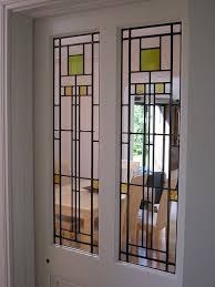 stained glass interior door victorian stained glass door google search stained glass