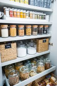 Kitchen Pantry Organization Systems - kitchen pantry organization systems tags kitchen pantry