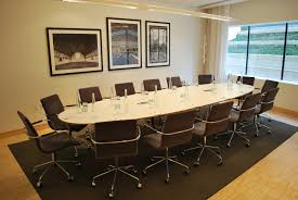 conference rooms u2014 houseofsweden