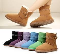 womens boots sydney australian boots womens shoe models 2017 photo