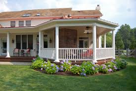 veranda designer homes nice home design wonderful to veranda