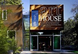 House Design Freelance by Design Archives Amy Richardson Freelance Writer And Editor London