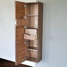 Wooden Bathroom Storage Cabinets Modern Bathroom Shelves Bathroom Wooden Bathroom Shelves Modern