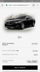 26 best 2011 mazda 6 images on pinterest mazda 6 hatchbacks and