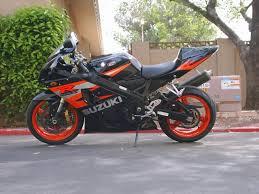 2004 suzuki gsx r 600 moto zombdrive com