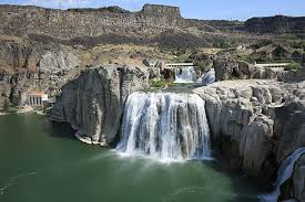 Idaho natural attractions images The top 25 attractions in idaho jpg