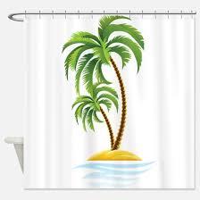 Palm Tree Bathroom Accessories by Palm Tree Bathroom Accessories U0026 Decor Cafepress