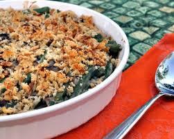 world s best green bean casserole a veggie venture