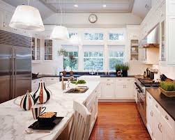 Bhome Interiors Kitchen  Kitchens Pinterest - B home interior design