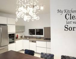 kitchen backsplash decals kitchen kitchen backsplash decals awesome kitchen wall murals