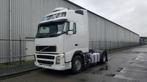 2006 volvo truck kleyn trucks volvo fh13 480 2006 manual youtube