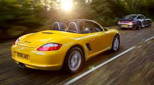 second porsche boxster s used cars how to buy a second porsche boxster by car magazine