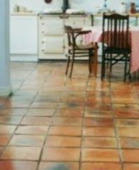 types of floor tiles the self sufficiency diy info zone