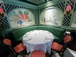 upperline new orleans open table the 25 classic restaurants every new orleanian must try brennan s